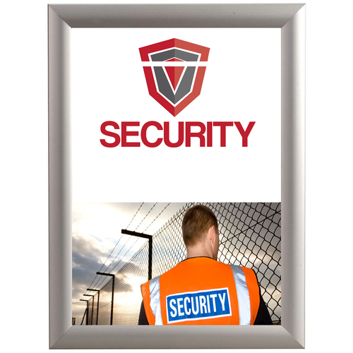 Kliklijst_security222