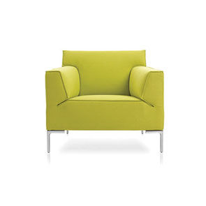 Design On Stock Bloq Fauteuil.Bloq Fauteuil Design On Stock