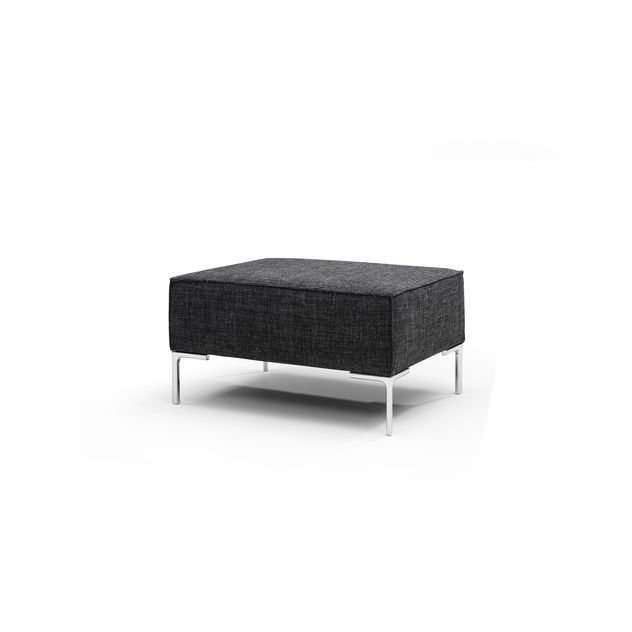 Design On Stock Bloq Fauteuil.Bloq Bank Design On Stock