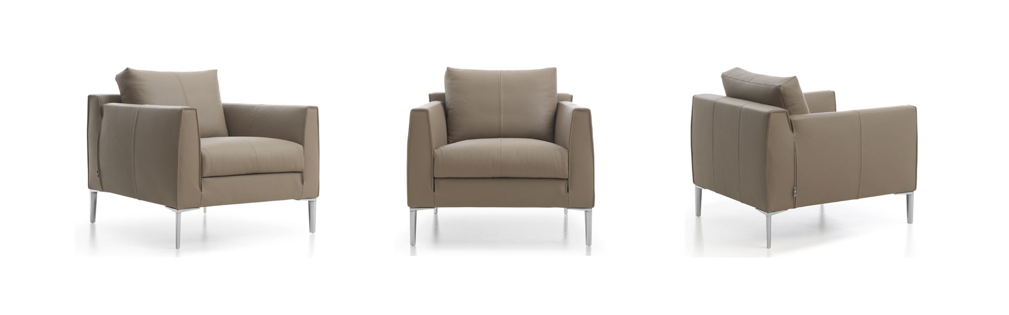 Design On Stock Bloq Fauteuil.Fauteuil Design On Stock
