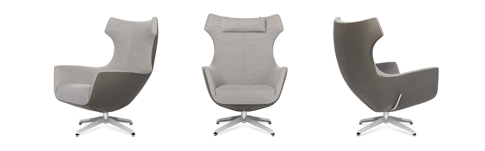 Design On Stock Bloq Fauteuil.Nosto Fauteuil Poef Design On Stock