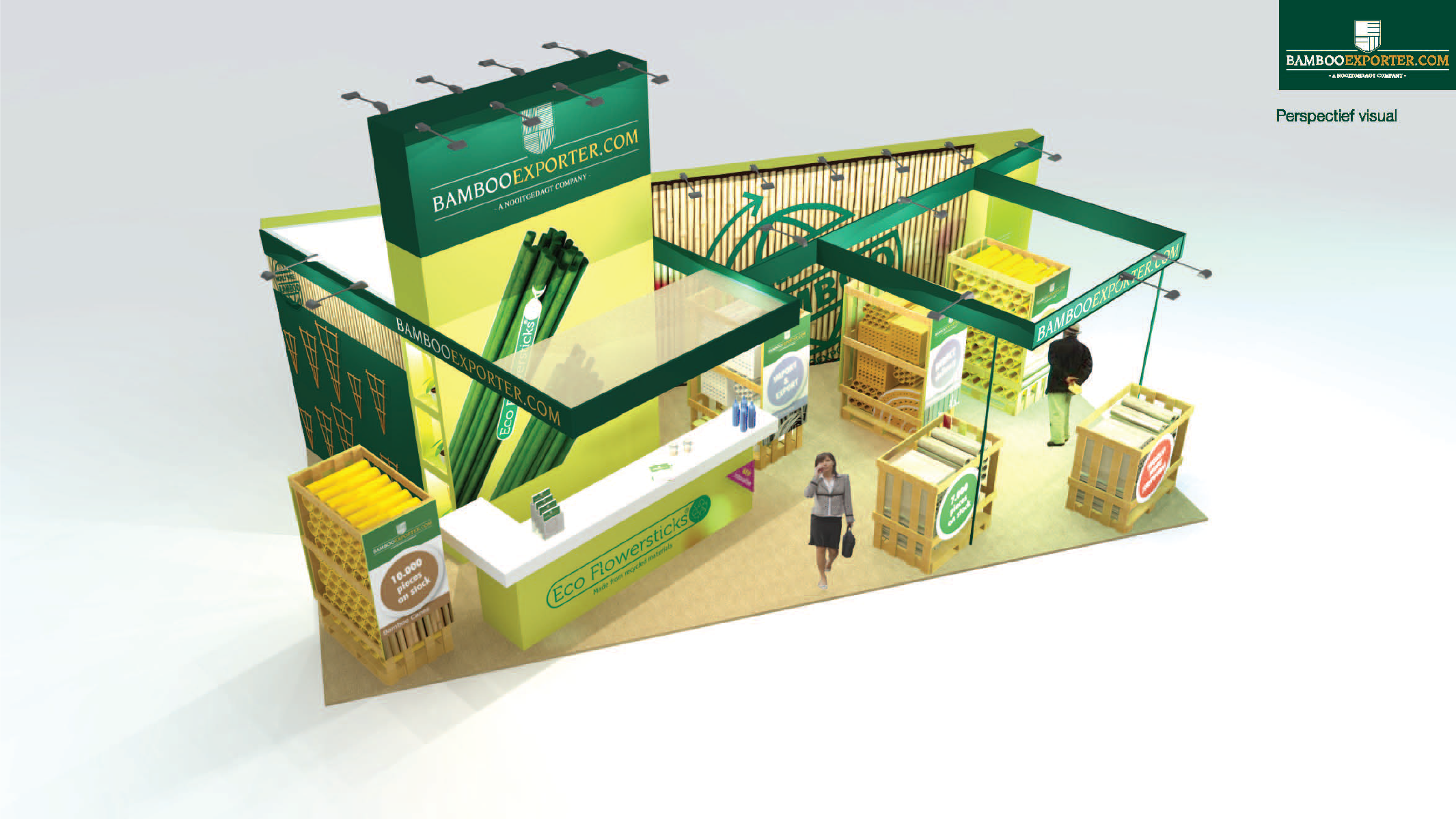 Bamboo_Exporter-stand-Project-04