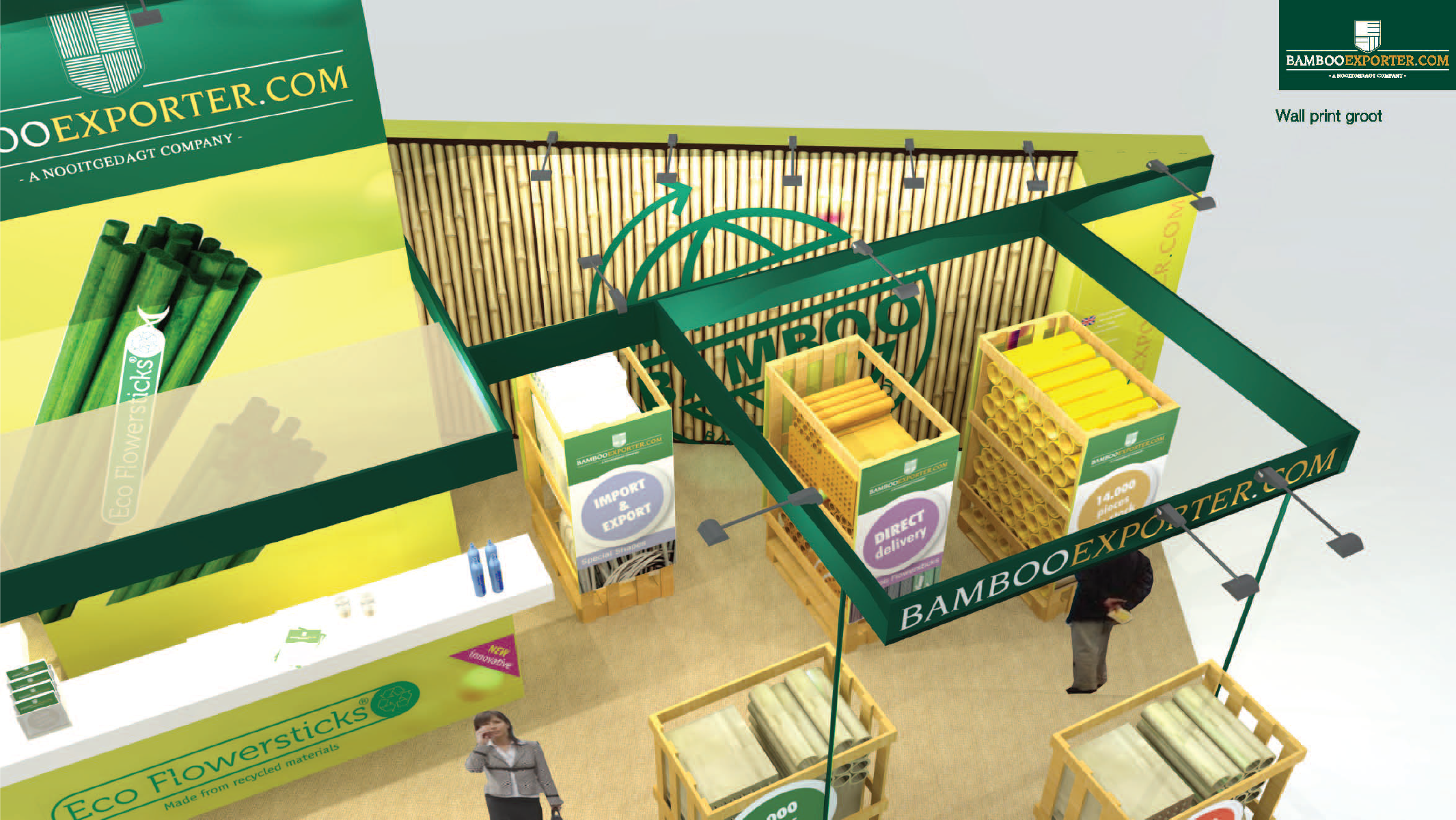 Bamboo_Exporter-stand-Project-05
