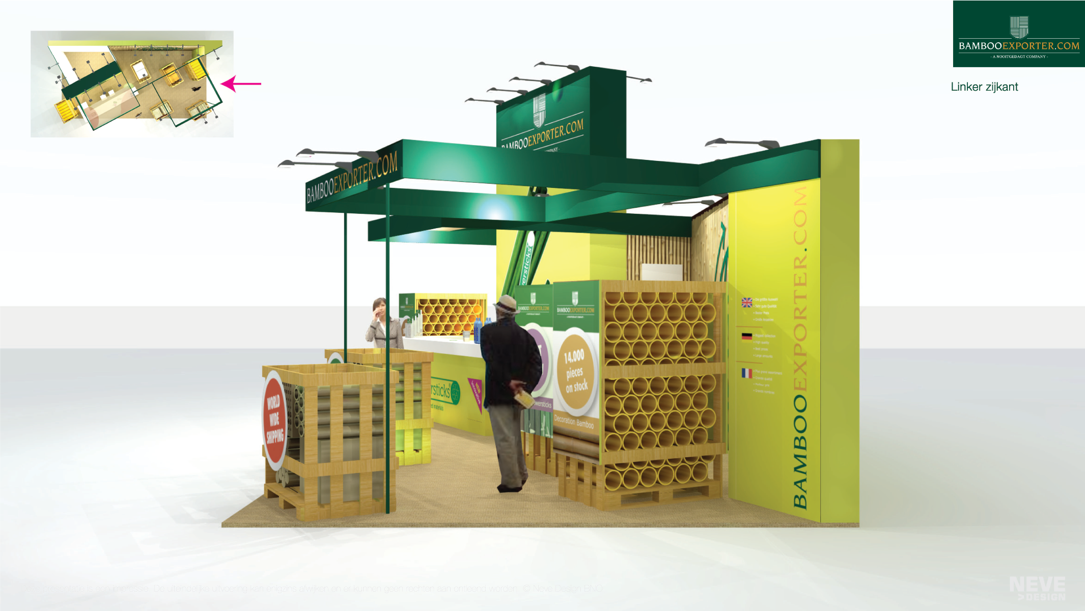 Bamboo_Exporter-stand-Project-06