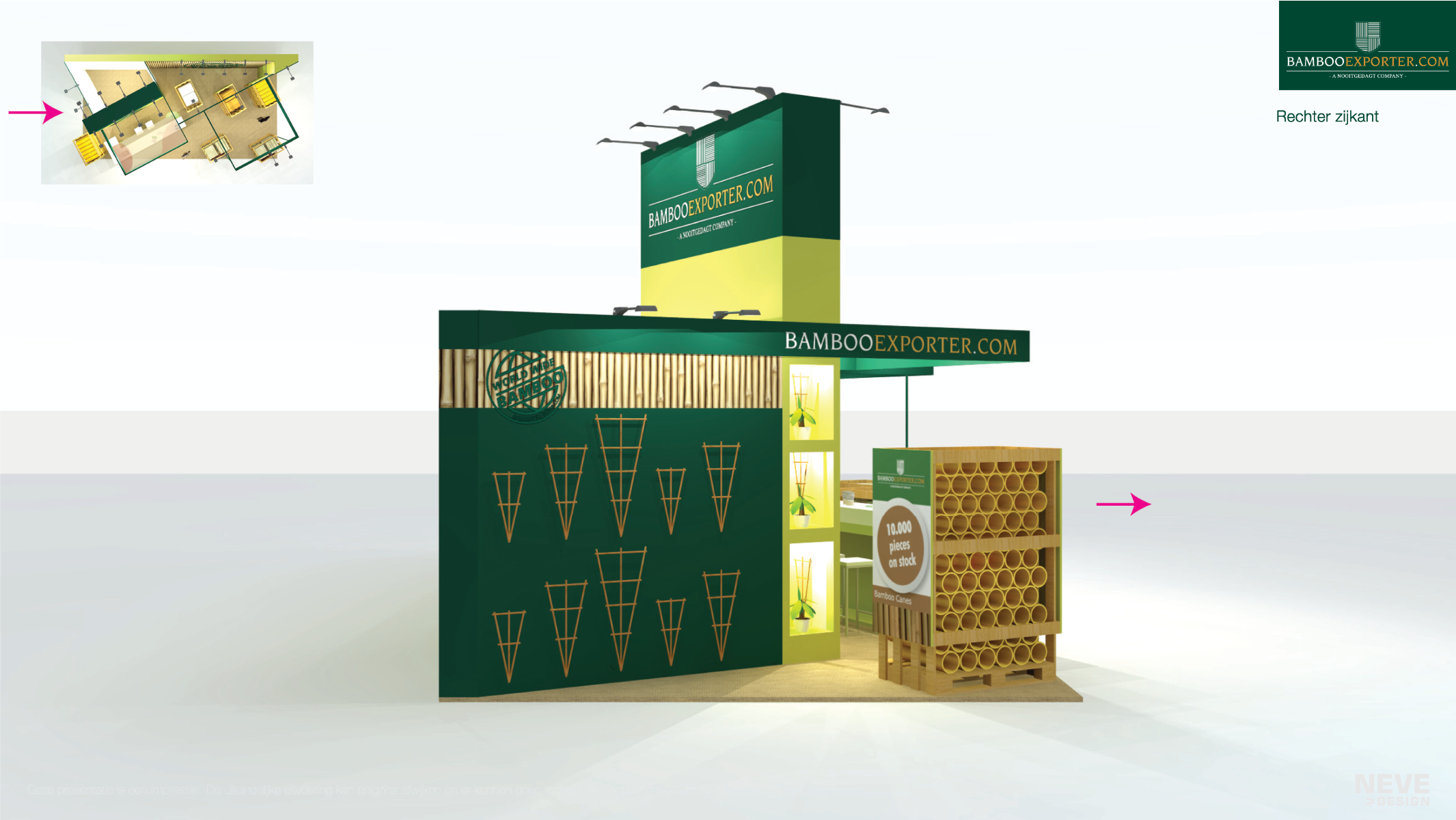 Bamboo_Exporter-stand-Project-07