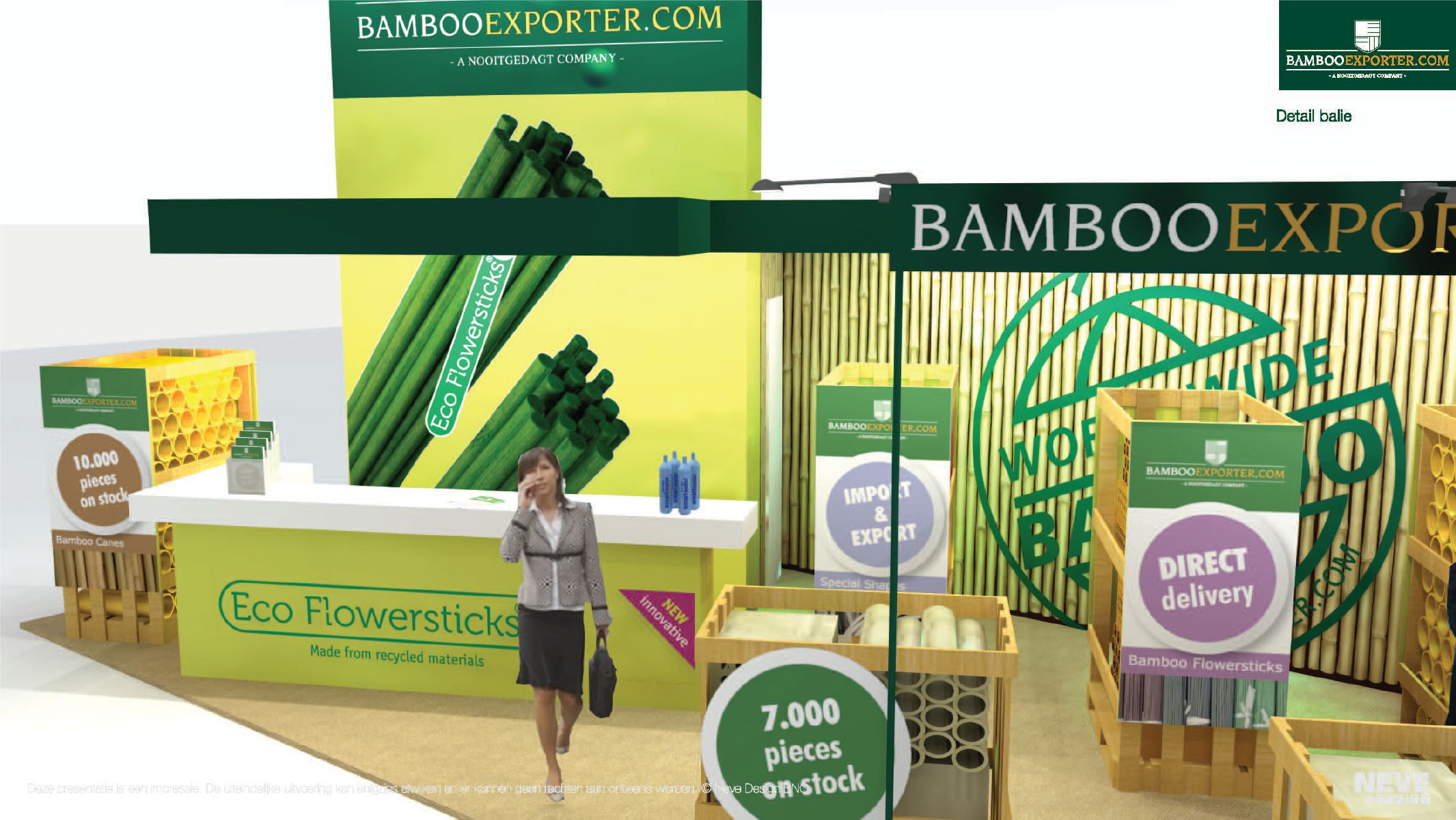 Bamboo_Exporter-stand-Project-09