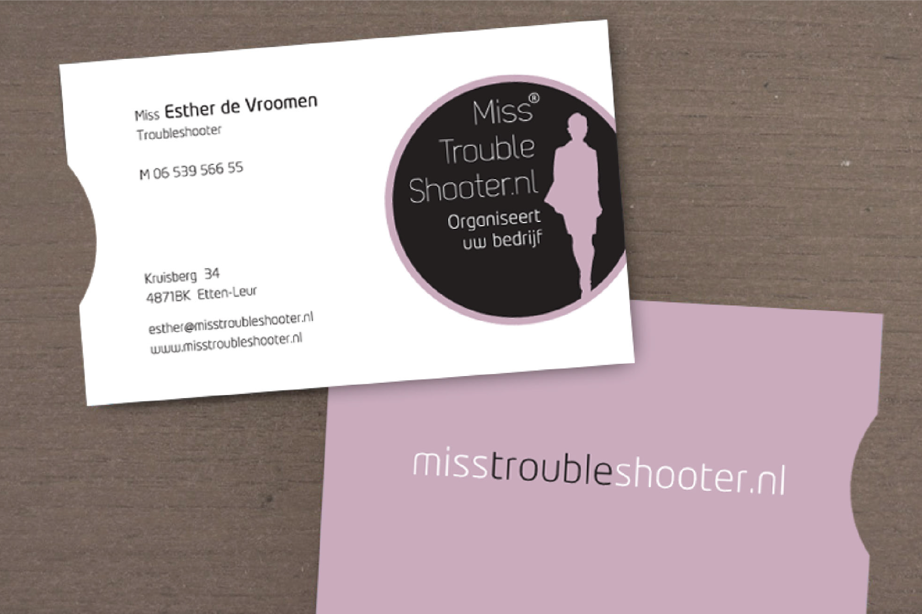 Miss-Troubleshooter-Project-3a
