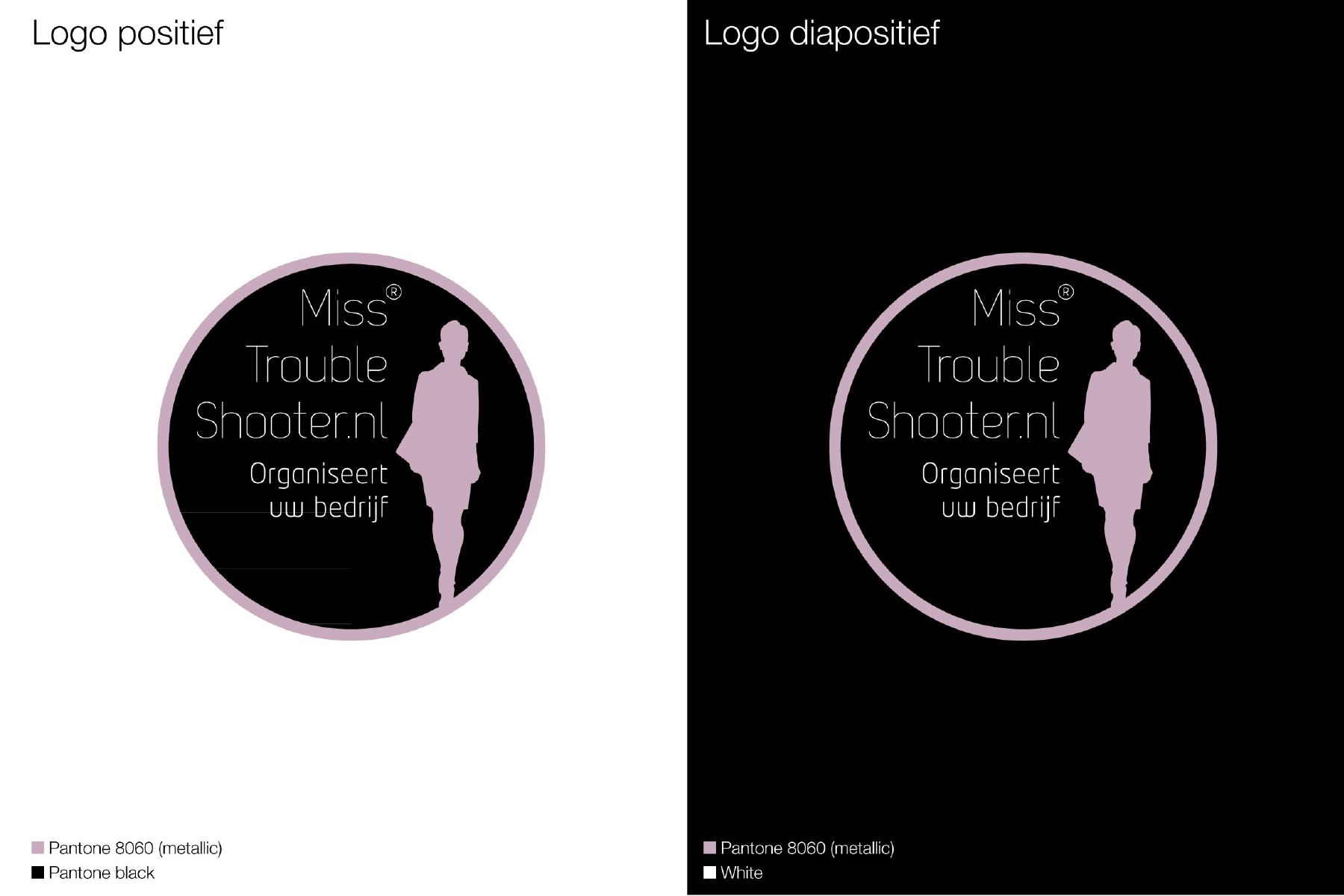 Miss-Troubleshooter-Project-4a