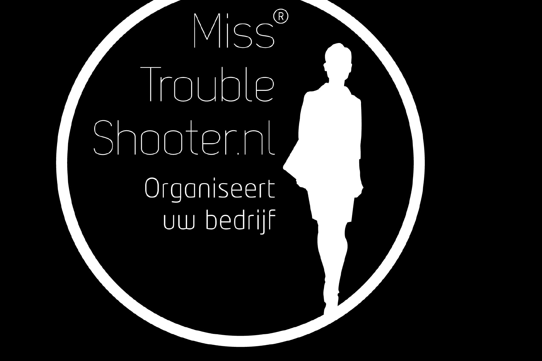 Miss-Troubleshooter-Project-5a
