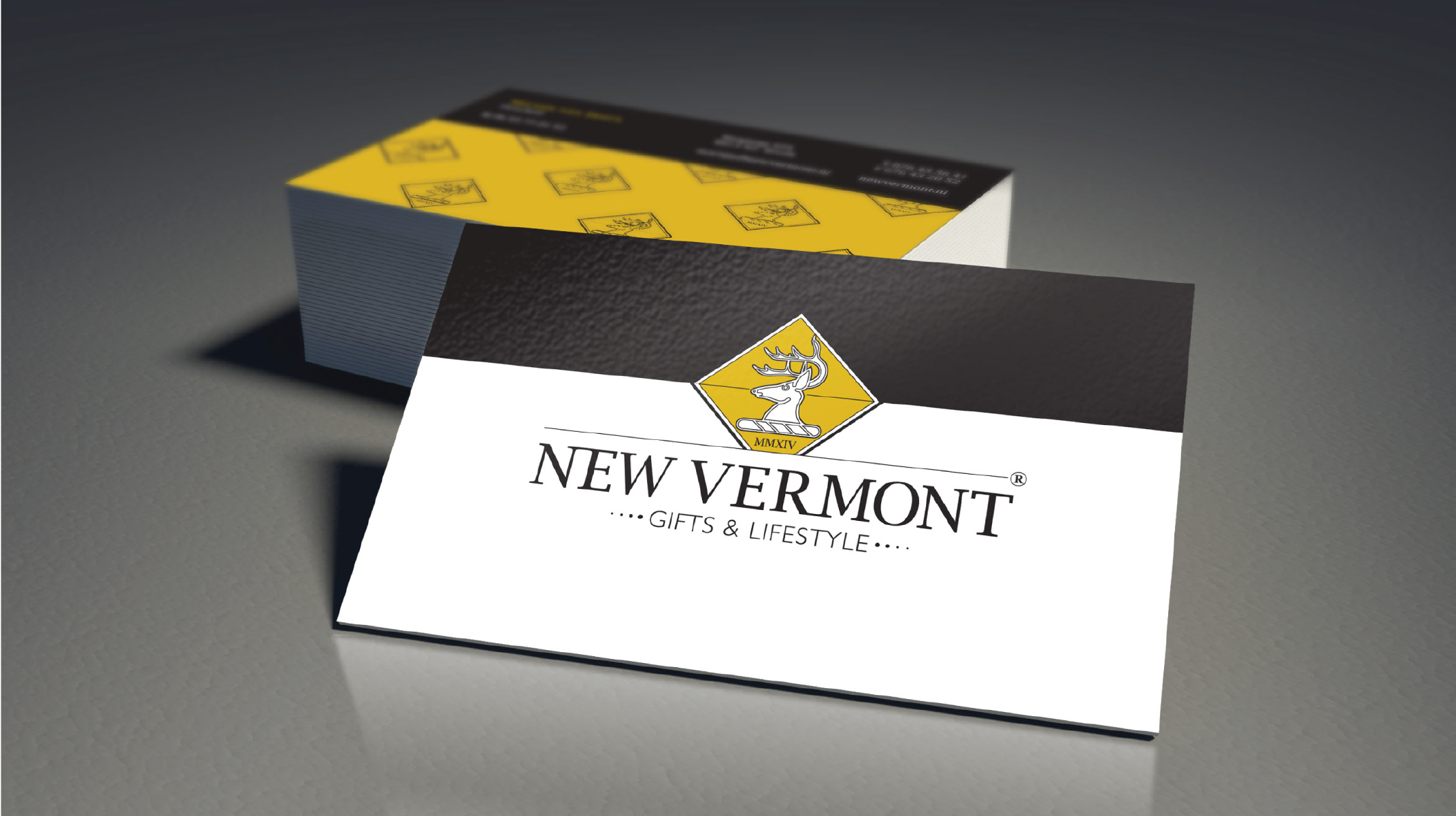 New_Vermont-Project-08