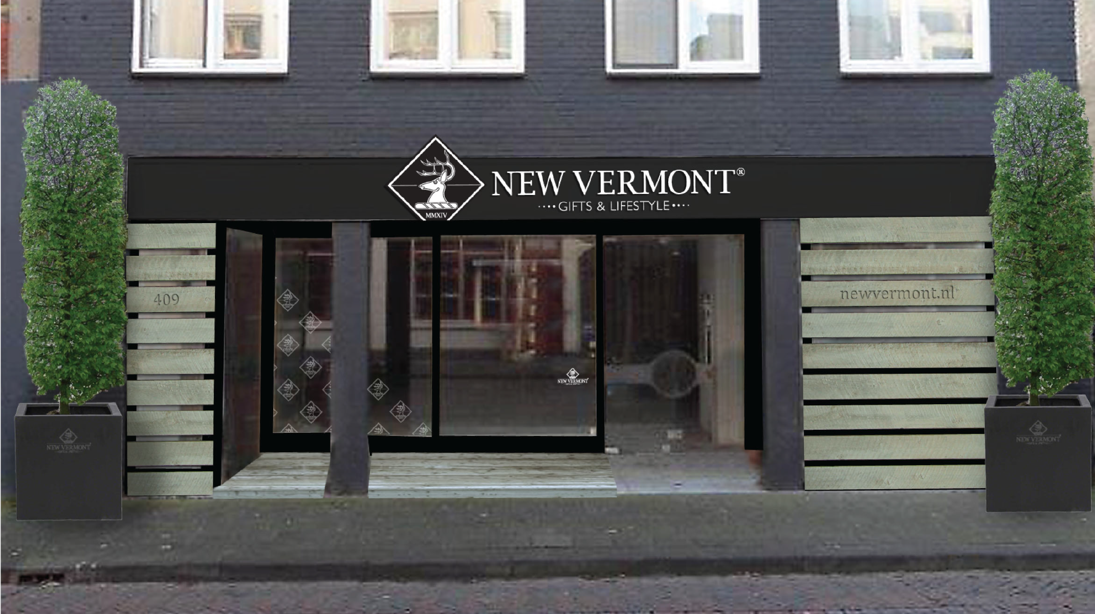New_Vermont-Project-17