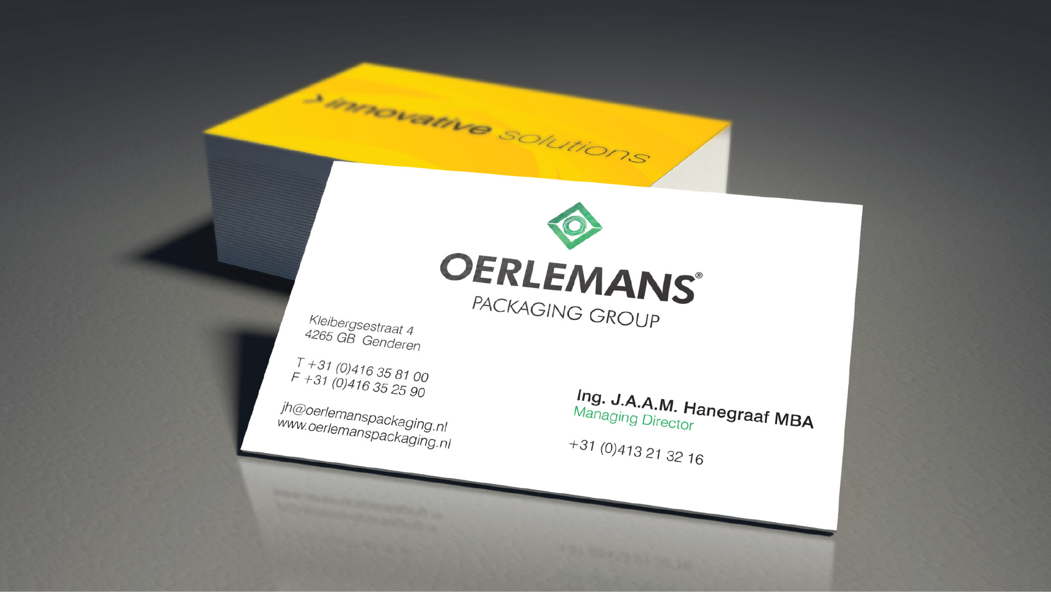 Oerlemans-Project--09