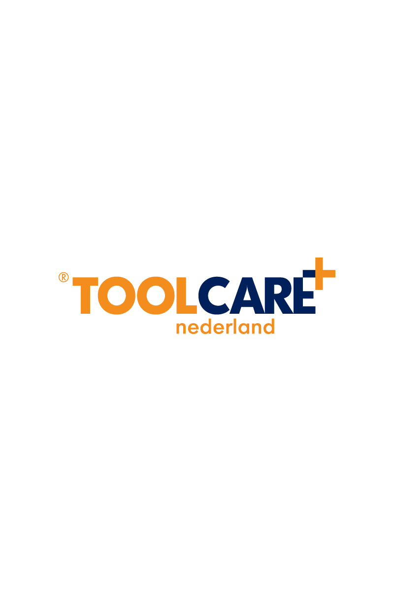 toolcare