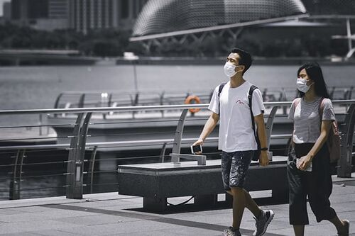 3 Tips to help your potentials future travellers