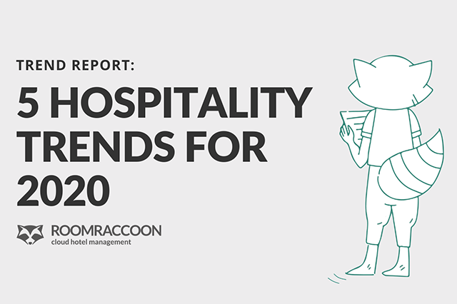 5-hospitality-trends-for-2020