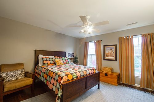 Attracting guests to your B&B