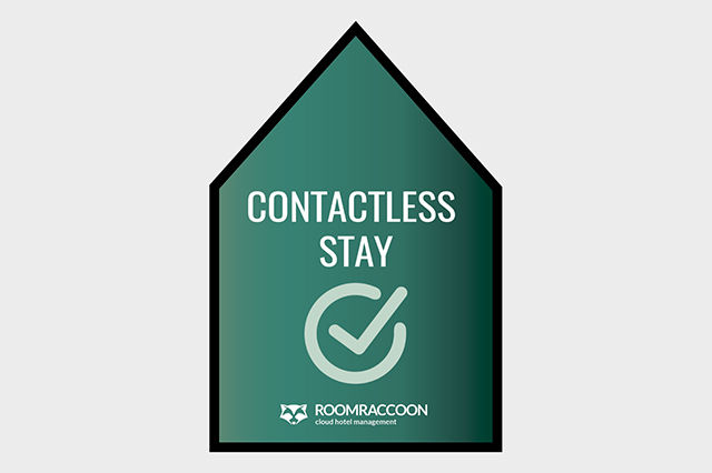 contactless-stay