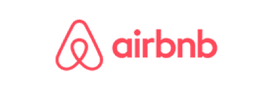 airbnb-color-margins