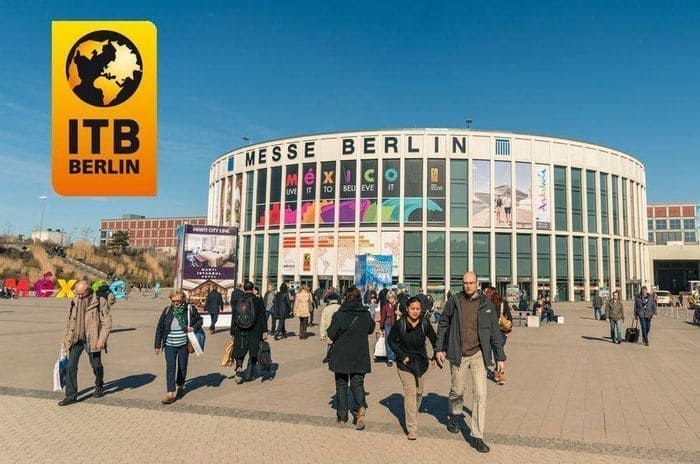 Blog itb 2019 Berlin