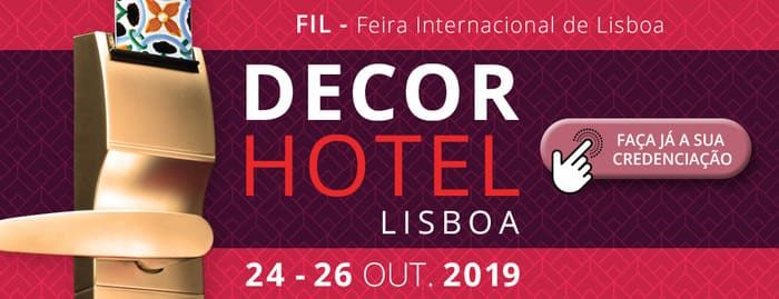 blog-roomraccoon-na-decorhotel-2019