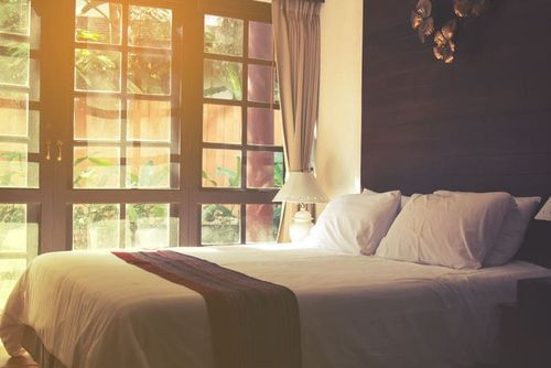 Does a successful B&B depend on your managing skills?