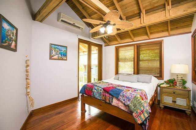 Is Your Accommodation Ready for The Peak Season?