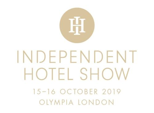 The Independent Hotel Show London