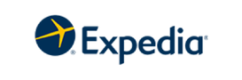 expedia-color-margins