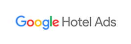 googlehotelads-color-margins