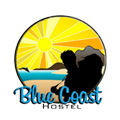 logo-blue-coast-hostel