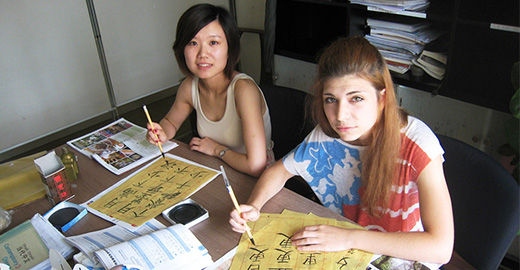 What is the best way to self-study Mandarin? - Quora