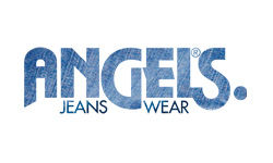 Logo Angels