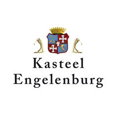 Homepage_Hotels-Engelenburg-Homepage