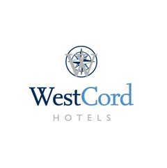 Westcord-Homepage