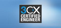VS-3CX-Certified-Engineer