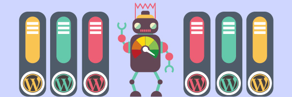 uptime-robots-wordpress